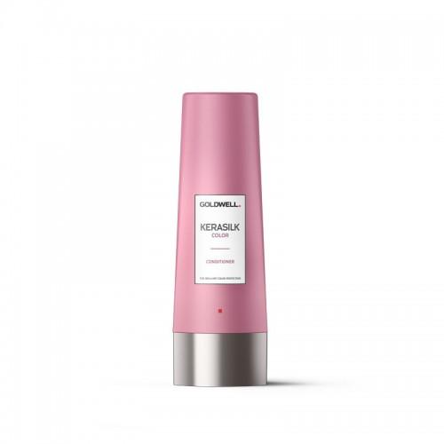 Kerasilk Colour Conditioner  250ml