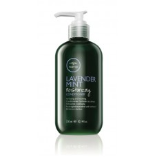 Lavender Mint Moisturising Conditioner  300ml