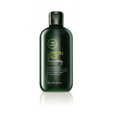 Lemon & Sage Thickening Shampoo 300ml