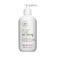 Scalp Care Anti-Thinning Conditioner  300ml