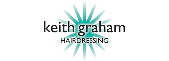 Keith Graham Hairdressing